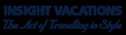 2018 IV Logo Travelling RGB