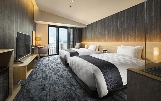 New hotels: Kapuhala Koh Samui Tropical
