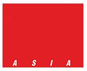 www.ttgasia.com