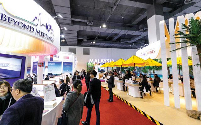 interior design trade shows australia 2020 2021