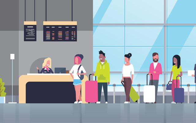 Will a digital health passport help us fly again? | TTG Asia