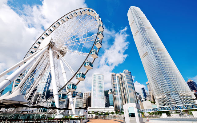 Singapore establishes bilateral air travel bubble with ...
