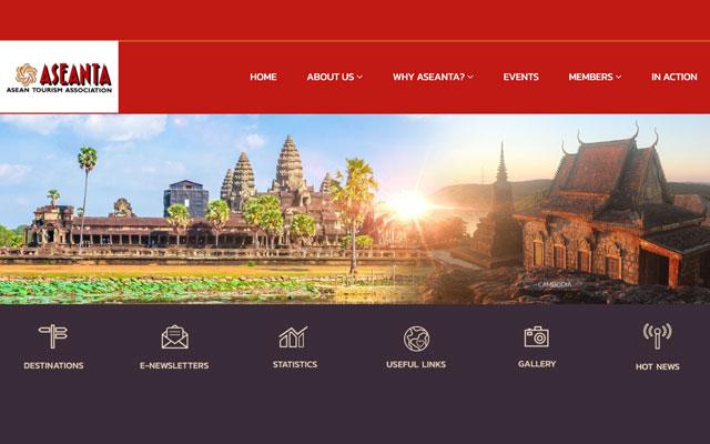 ASEANTA Screenshot 640