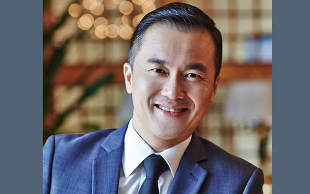 Nicholas Lim 640