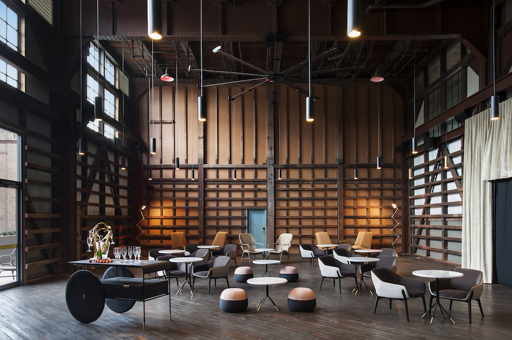 piper_room_ovolo_sydney_0952_hires_1